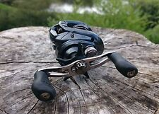 Daiwa AIRD 100HLA LH Left Hand Baitcast Fishing Reel  6.3:1 - AIRD100HLA
