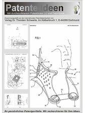 Halswirbelsäule Implantate, Stützkorsetts, … 4000 S.