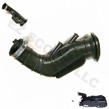 SCOOTER AIR BOX FILTER INTAKE TUBE GY6 4STROKE 125-150cc ZNEN BAOTIAN BMS VIP