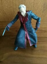 "Neca Jigsaw Killer Saw 7"" Figure"