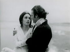 ISABELLE ADJANI  BRUNO GANZ NOSFERATU THE VAMPYRE 1979 VINTAGE PHOTO ORIGINAL #6