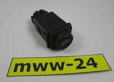 original Seat Alhambra Schalter für Zusatzheizung Standheizung NEU 7M0959561C