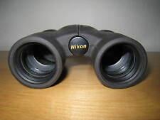Nikon 10x32 Prismáticos de la serie HG L