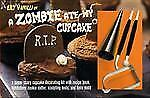 Halloween Cupcake Kit by Vanilli Lily (2011, Kit)