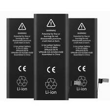 1810mAh Replacement Li-ion Internal Battery + Tools Kit For iPhone 6 Flex Cable