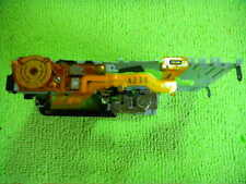 GENUINE CANON S100 POWER ZOOM CONTROL BOARD PARTS FOR REPAIR
