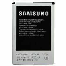BATTERY FOR SAMSUNG EB504465VU FOR i8910 i7500 S8500 B7610 i5700 i5801 S8500