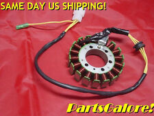 18 Coil Stator 250cc water cooled CF250 CFMoto Scooter Trike ATV Buggy