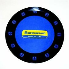 New Holland 10 Inch Dinner Plates