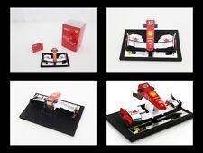 1:12 Amalgam Ferrari F150 Formula 1 Nose Cone Fernando Alonso Nº5 2011 RARE NEW