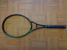 Prince Precision 730 Longbody 97 head 4 3/8 grip Tennis Racquet