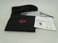 BMW C1 Kleding zak / Clothes Bag