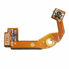 Wifi antenna signal flex cable connector iPod Touch 4 4th replacement part NT