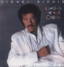 Lionel Richie - Dancing on the Ceiling [New Vinyl]