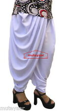 DHOTI SALWAR  Ready to wear from Patiala CITY !