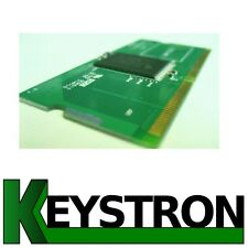 MEM870-16F 16MB FLASH MEMORY CISCO 871 871W 876 877 878