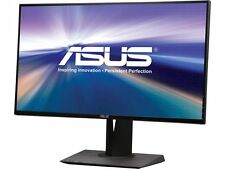 "ASUS ROG PG278Q Black 27"" Gaming Monitor 2560X1440, 144Hz 1ms(GTG), WQHD G-SYNC"