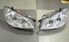NIGHT VISION GENUINE 07~09 Mercedes W221 S550 S63 S65 AMG Xenon HID Headlights