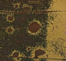 Mugstar - Magnetic Seasons - CD