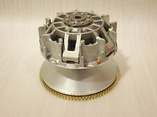 GENUINE BRP BRAND NEW SKI-DOO XP eDRIVE CLUTCH 550F E-DRIVE 417223532