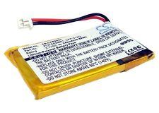 Batteria Per Plantronics CS351N CS361N CS50 CS50-USB CS50USB CS55 CS60 240mAh