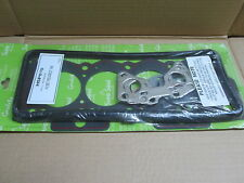 PEUGEOT 106 205 306 & AX  XZ BERLINGO HEAD GASKET SET