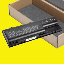 Laptop BATTERY For HP pavilion DV8000 DV8300 DV8400 new