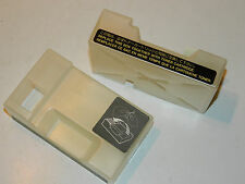 2 Konica BAC BOX 1503 ZMR toner cartridge CARTOUCHE 1550 150 1500Z CK-200H KIT