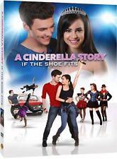 DVD *** COMME CENDRILLON 4 ***  ( neuf sous blister)