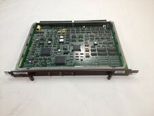 Nortel NTMX77AA R57 DMS-100 8MB Processor Module, Used