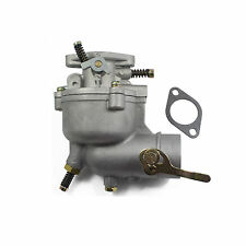 Carburetor for Briggs & Stratton 390323 394228 7Hp 8Hp 9Hp Engine Carb New