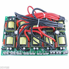 Replacement MAIN circuit PCB board for Boost 3000/6000 watt power inverter