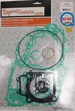 Complete Engine Gasket Kit Set Honda CRF250R 2004-07 CRF250X 2004-2014 PN010020