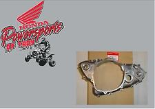 NEW GENUINE OEM 2000 2001 HONDA CR250R CR 250 RIGHT SIDE ENGINE CRANKCASE COVER