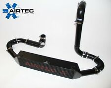 AIRTEC Vauxhall Corsa VXR Front Mount Intercooler Upgrade 2007 Onwards