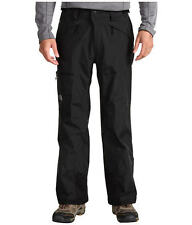 NWT The North Face Men's Mountain Light Ski Pants Goretex Extra Large XL NEW