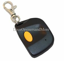 Chamberlain 850CB Compatible Mini Garage Door Remote
