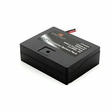 BRAND NEW SPEKTRUM 2000MAH RC TRANSMITTER TX BATTERY DX6 / NEW DX7 SPMA9602 !!