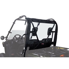 Tusk UTV Rear Window Dust Kit HONDA PIONEER 500 2015-16 1251830012