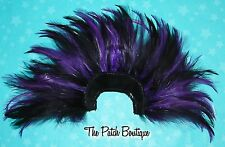 EVER AFTER HIGH SDCC RAVEN QUEEN DOLL ROYALLY EVER AFTER REPLACEMENT FEATHERS