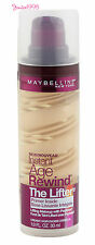 MAYBELLINE Instant Age Rewind Lifter Primer Inside CREAMY IVORY