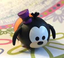 Disney Tsum Tsum Squishy EXCLUSIVE Goofy Halloween ver Japan Import VHTF!!
