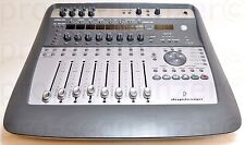 Avid Digidesign DIGI 002 Console FireWire Audio Interface Controller + Garantie