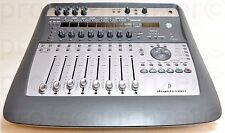 Avid Digidesign Digi 002 Console FireWire Audio Interface Controller + garantía
