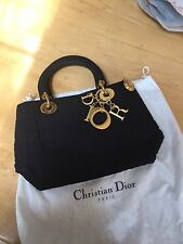 authentic christian dior handbags