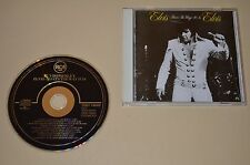 Elvis - That`s The Way It Is / RCA 1993 / Germany