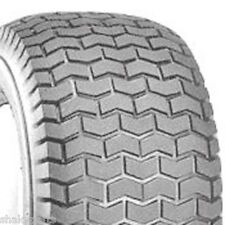 11x4x5 Turf Tread Tubeless Tire 2-Ply Oregon 58-063 Replacement for Carlisle