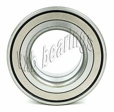 DAC47880057.5ZZ  Shielded Wheel Bearing 47x88x57.5