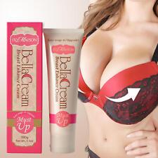 Bella Must UP Cream Pueraria Mirifica Bust Butt Enhancement Breast Enlargement