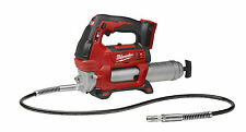 Bare Tool Milwaukee 2646-20 M18™ 18V Cordless 2-Speed Grease Gun